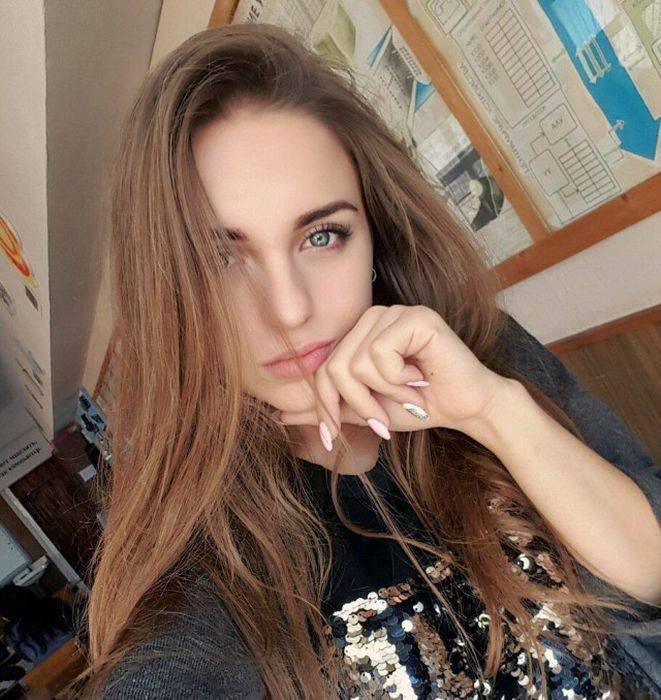 Мирослава Цурганова